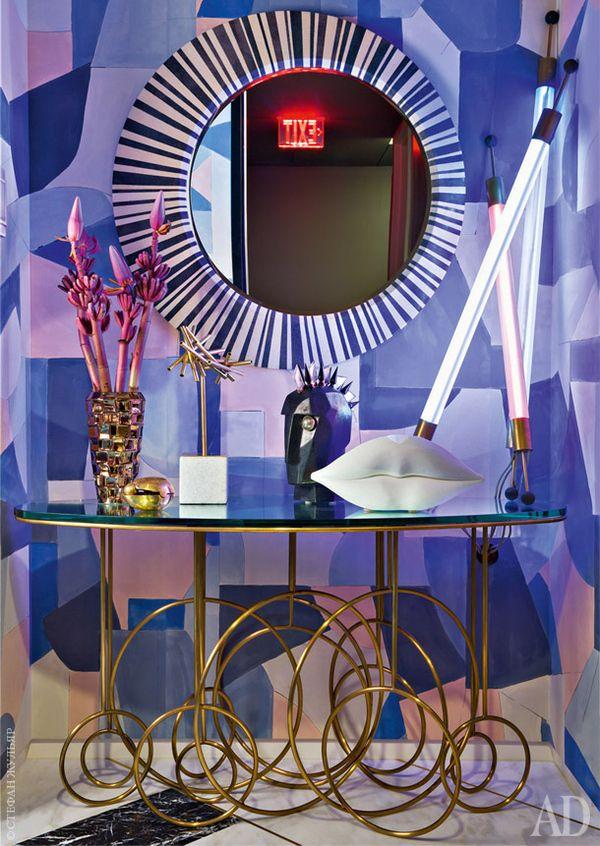 merewayjavawengedesignermodularfurnituredbcjavawengedetail outrac modular bathroom furniture. Квартира в Техасе по дизайну Келли Уирстлер, 370 м² Merewayjavawengedesignermodularfurnituredbcjavawengedetail Outrac Modular Bathroom Furniture 1