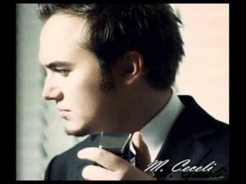 Mustafa Ceceli & Elvan Günaydın - Eksik (2010)   YepYeni Şarkı  