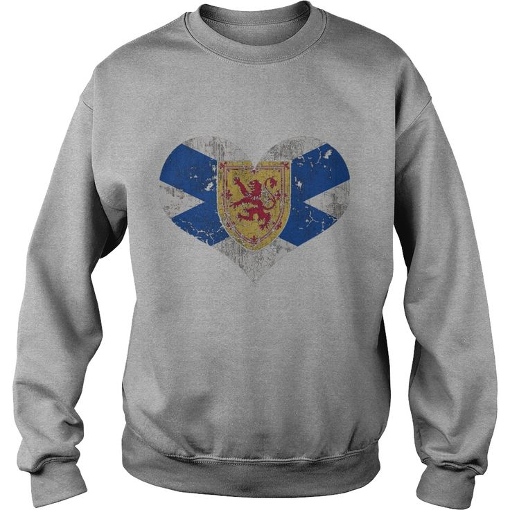 Heart Flag Of Nova Scotia Canada Love Shirt CsbdDT #gift #ideas #Popular #Everything #Videos #Shop #Animals #pets #Architecture #Art #Cars #motorcycles #Celebrities #DIY #crafts #Design #Education #Entertainment #Food #drink #Gardening #Geek #Hair #beauty #Health #fitness #History #Holidays #events #Home decor #Humor #Illustrations #posters #Kids #parenting #Men #Outdoors #Photography #Products #Quotes #Science #nature #Sports #Tattoos #Technology #Travel #Weddings #Women
