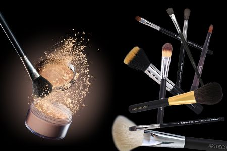 http://www.iparfumerie.at/makeup-pinsel/