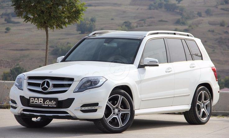 GLK GLK 220 CDI 4MATIC PREMIUM 2015 Mercedes Glk GLK 220 CDI 4MATIC PREMIUM