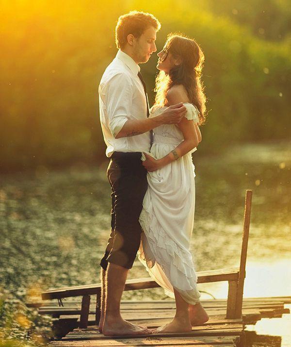 Amazing wedding photo - My wedding ideas