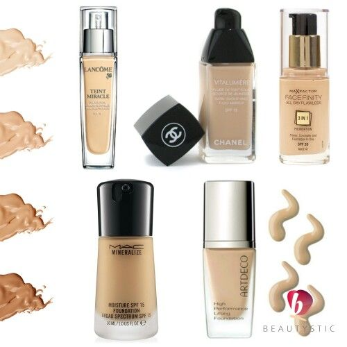 Mi kell a nőnek – Elengedhetetlen dolgok egy nő neszeszerében VII.  A tökéletes smink alapja a szép bőrkép. De hogyan is érhetjük el ezt?  http://palladrienn.hu/mi-kell-a-nonek-elengedhetetlen-dolgok-egy-no-neszeszereben-vii/ #makeup #foundation #brush #smink #beauty #beautystic