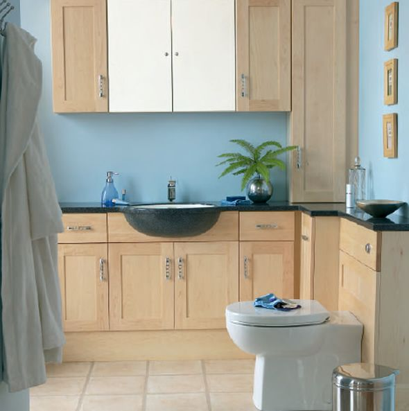 Google Image Result for http://www.designwagen.com/wp-content/uploads/2010/04/Modern-Luxury-Bathroom-Furniture-Shaker-Vanity-Hall-Maple-Interior-Design.jpg