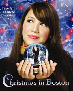 Hallmark Christmas Movies All Year Round  a couple scenes were so inappropriate for this movie, could have left it out.