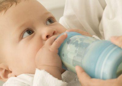 Doğum İzni Artıyor  http://bankaturkiye.com/dogum-izni-artiyor/