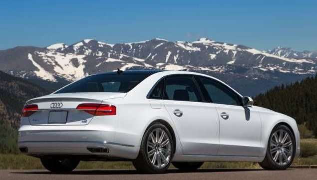 Audi A8 Rental Dubai  contact us on   PARKLANE CAR RENTAL : +971 4 347 1779 OR  Visit us at  http://parklanecarrental.com/cars/audi/audi-a8l-111.html