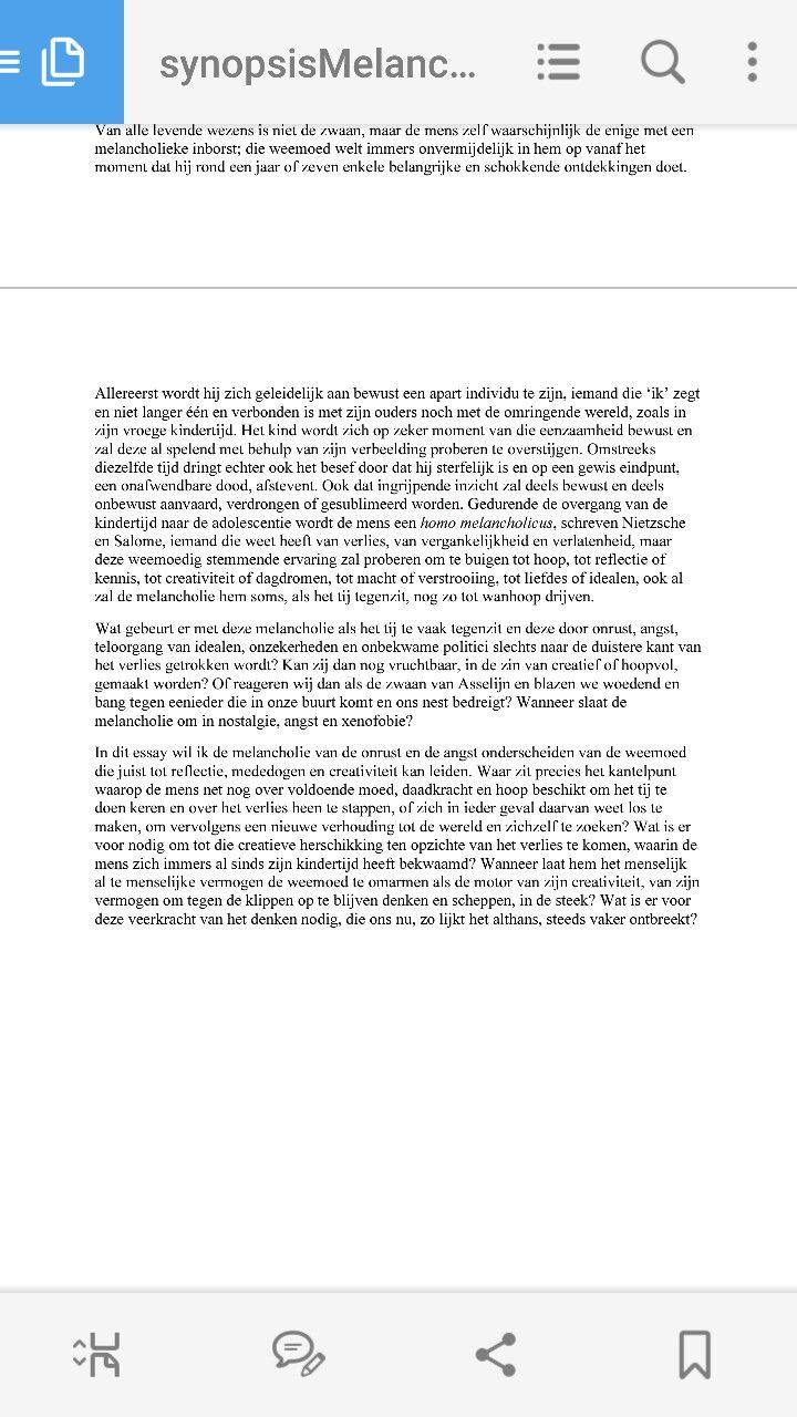 Citaten Filosofie Zaman : Beste afbeeldingen van filosofie boeken citaten en boek