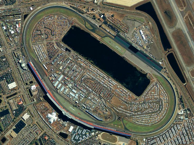 1000 images about nascar tracks on pinterest track for Motor speedway los angeles