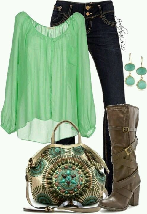 Find More at => http://feedproxy.google.com/~r/amazingoutfits/~3/cor88ammgbY/AmazingOutfits.page