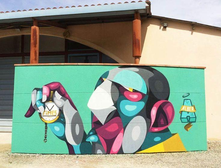 Alber-Street-Art-19