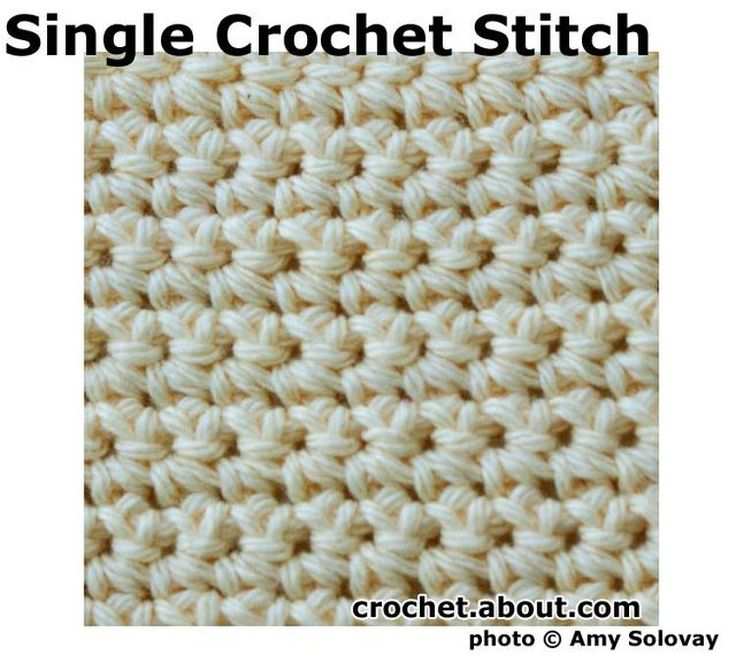 Learn+How+to+Crochet+with+These+Free+Tutorials