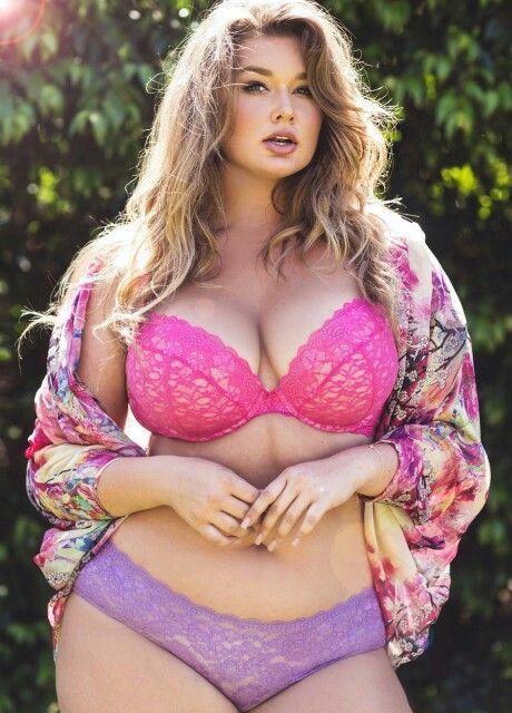Plus size girls fucked, soft lesbian stud fucking femme