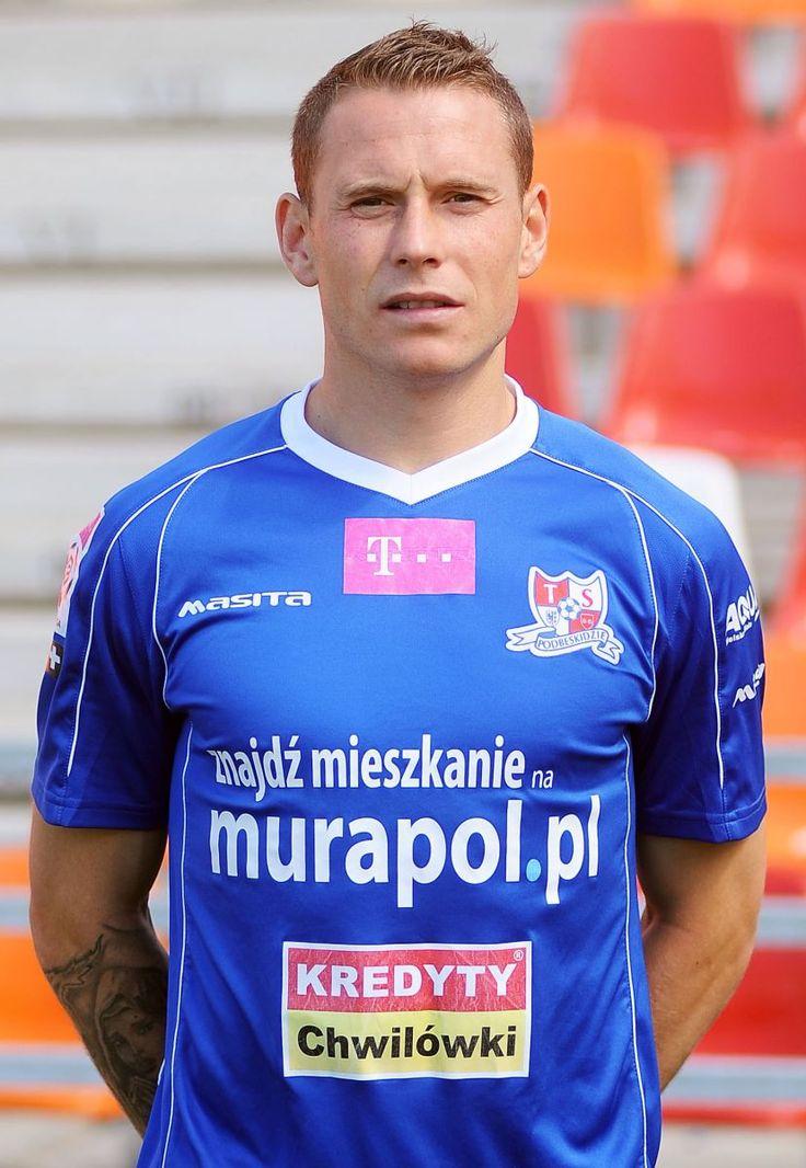 Damian Chmiel - Transfery.info