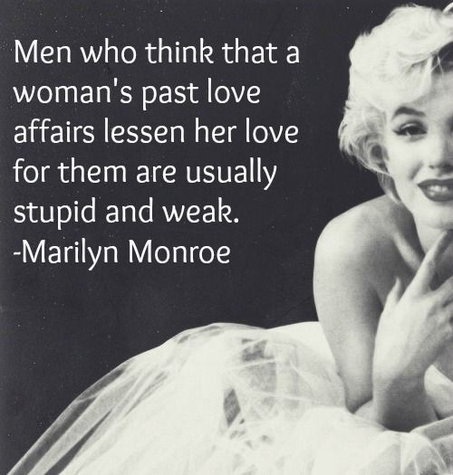 81 best marilyn monroe quotes images on pinterest