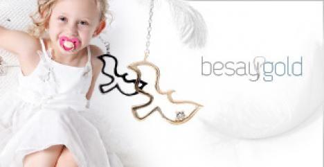 http://baseygold.edublogs.org/2014/05/22/besay-gold/