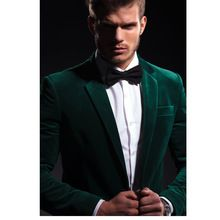 Like and Share if you want this  20 Colors Fashion Men's Bow Tie Men Bowtie Male Marriage Bowtie For Men Candy Color Cravat Tie     Tag a friend who would love this! Gogett-hers    Gogett-hers Get it here ---> http://www.gogett-hers.com/products/20-colors-fashion-mens-bow-tie-men-bowtie-male-marriage-bowtie-for-men-candy-color-cravat-tie/