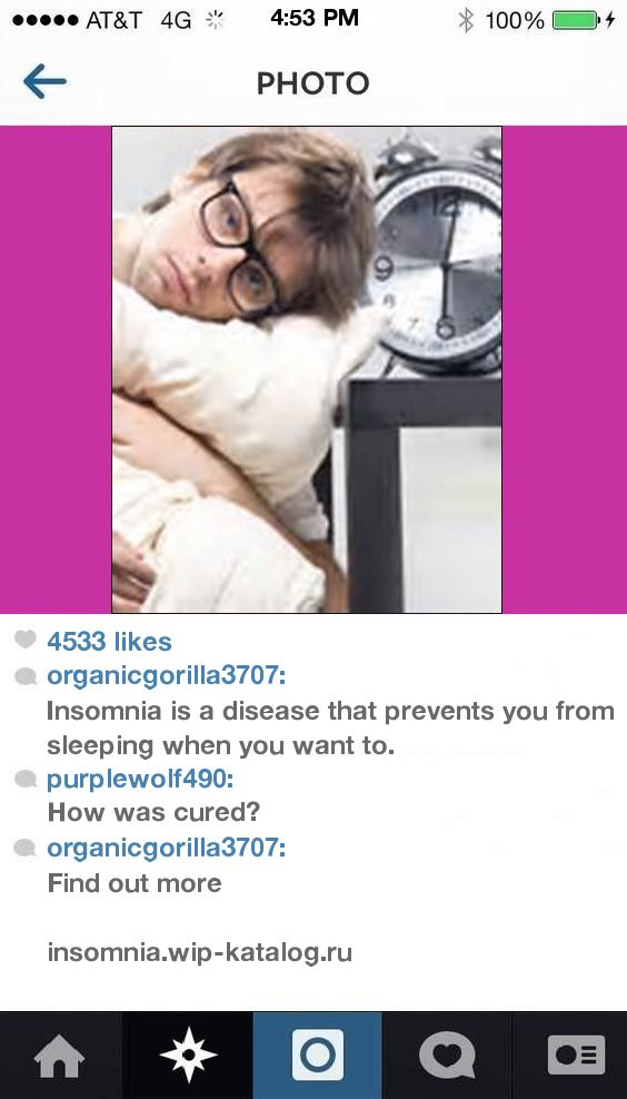 Rdoes Trazodone Work For Insomnia 235353 - Insomnia. You have nothing to lose! Visit Site Now.