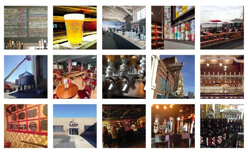 27 New and Forthcoming Bay Area Beer Spots