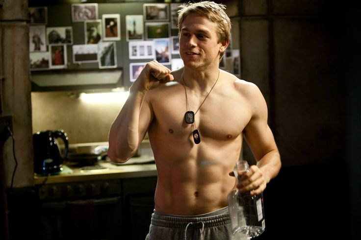 'Pacific Rim 2' News & Updates: Charlie Hunnam To Reprise Role In Sequel? John Boyega Joins Cast - http://www.movienewsguide.com/pacific-rim-2-news-updates-charlie-hunnam-reprise-role-sequel-john-boyega-joins-cast/223177