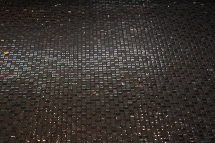 Giapo flooring.