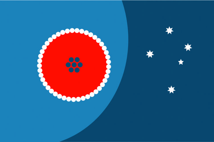 Ausflag _ 2016 selected flag submissions