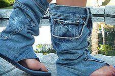 джинсовая обувь фото: 29 тыс изображений найдено в Яндекс.Картинках