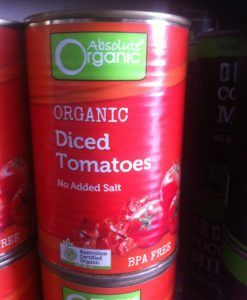 absolute-organic-diced-tomatoes