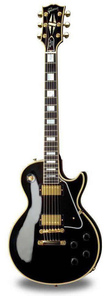 Gibson♡  Ous Guitars! - Taringa! Artist Guitars Australia - http://www.kangabulletin.com/online-shopping-in-australia/artist-guitars-australia-the-home-of-guitar-enthusiasts/ #artist #guitars #australia best way to learn guitar, guitar lesson for beginners and cheapest acoustic guitar