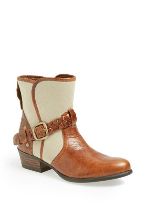 Ariat 'Sojourne' Boot Gifters.com ariat shoes for women