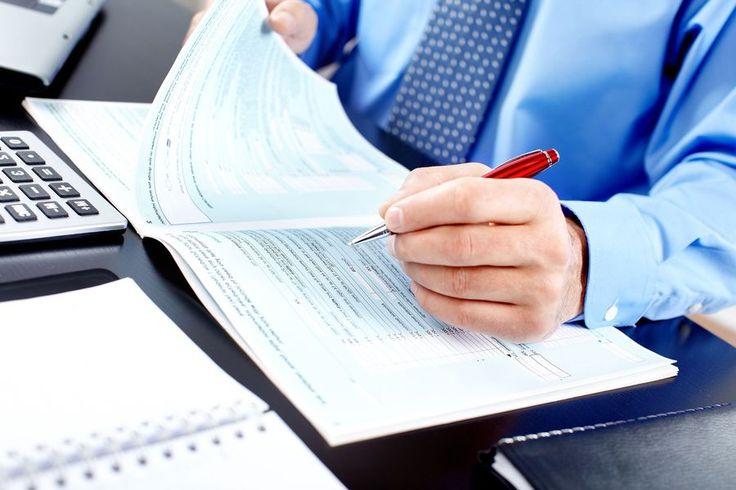 Szczegółowy opis profesjonalnego programu do ewidencji środków trwałych. #program #opis #środki