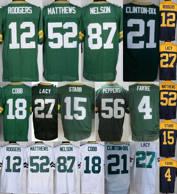 "... Eddie Lacy Jersey "" The Packers got a 27-17 win over the Seahawks in  Week 2. af40fe109"