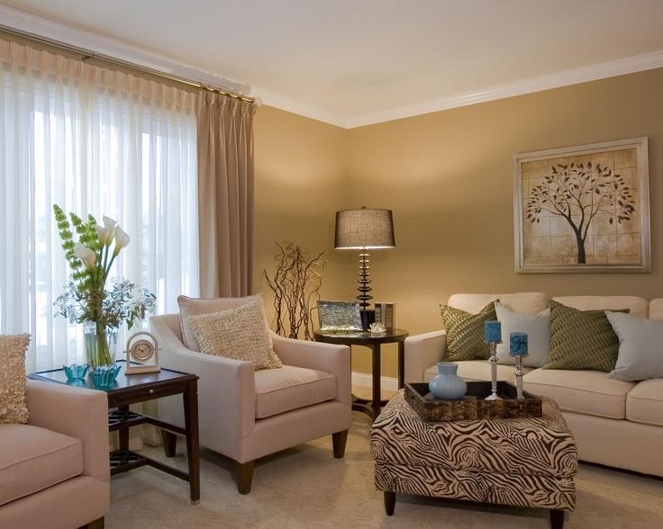 63 best paint colors images on pinterest paint colors favorite paint colors and benjamin moore. Black Bedroom Furniture Sets. Home Design Ideas