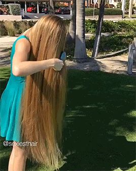 #permanent #straight #hair  Check Current Prices :  https://paylessdeal.com.au/