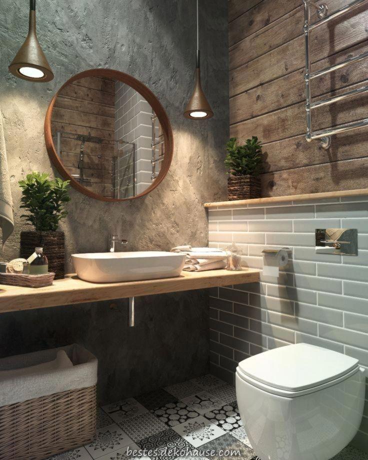Unglaubliche Badezimmer (nachdem Verweis) – 3ddd.r…