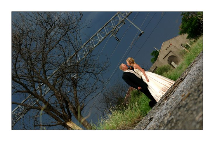 Weddings.Art. Fresh flowers 078 330 4245 IJWorx Photography / flowers. Jaco Herbst. Photography