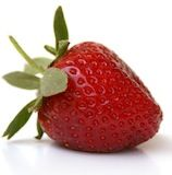 Live Love Fruit: Temple, Body, Strawberries, Fruit Recipes, Strawberry, Fruity, Healthy Living