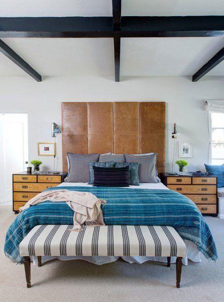 Best 25+ Guy bedroom ideas on Pinterest | Teenage guys room design, Boy  teen room ideas and Boys bedroom ideas teenagers small spaces