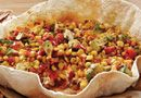 Mexican Layered Dip - The Pampered Chef®