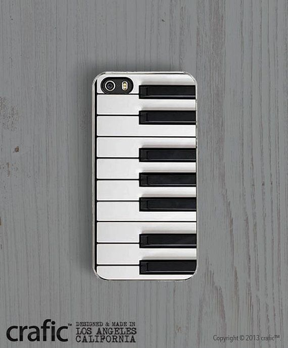 17 best images about music phones and covers on pinterest free phones piano keys and treble clef. Black Bedroom Furniture Sets. Home Design Ideas