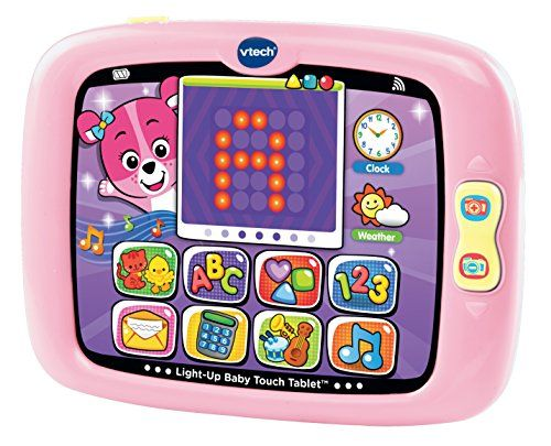 Cool VTech Toys Toddlers Love and Their Parents Approve. Find great VTech Toys for toddlers that make perfect gifts.