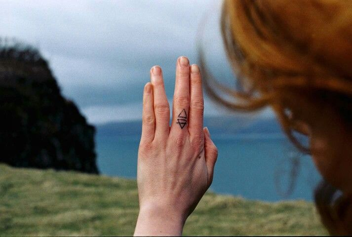 Tattoo goals  Florence Welch How big how blue how beautiful Florence and the machine