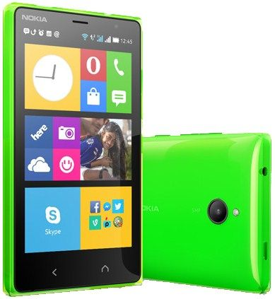 Microsoft is planning to release its new Android powered Smartphone, the Nokia X2. Read about its release date and about its full specifications.