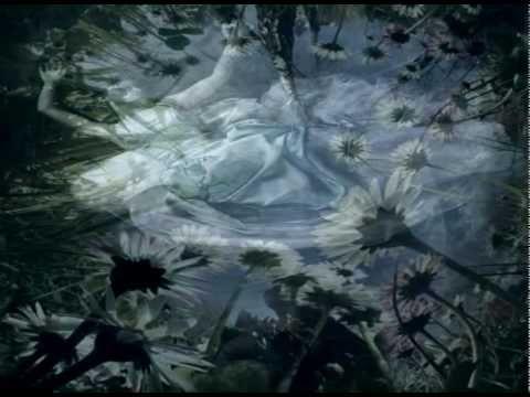 Μελίνα Κανά - μιλώ για σένα - YouTube
