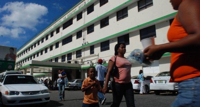 Los Médicos Inician Un Nuevo Paro Nacional Que Durará Tres Días