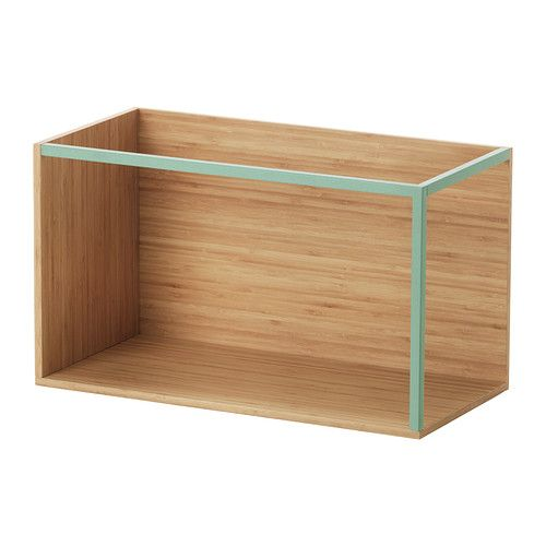 IKEA PS 2014 Module de rangement IKEA à acheter