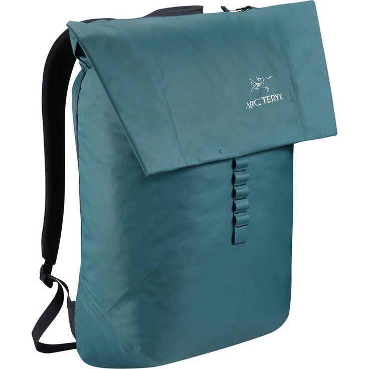 9 besten Arcteryx Backpacks Bilder auf Pinterest | Rucksäcke ...