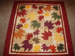 1000+ images about My Quilt Patterns for Sale on Pinterest