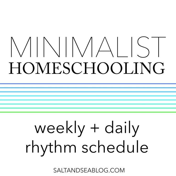 Minimalist Classroom Worksheets : Best ideas about kindergarten daily schedules on