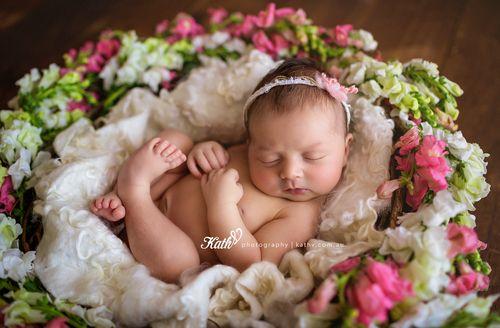 Melbourne newborn photography kath v p